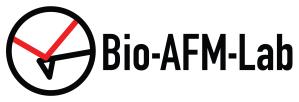 LOGOs_Bio-AFM-Lab