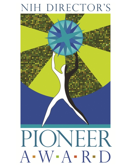 NIH-Pioneer-Award